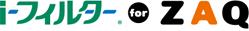 logo_ifz.png